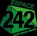 Espace 242